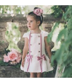 Cute Toddler Girl Clothes, Sewing Kids Clothes, Frocks For Girls, Little Girl Dresses, Flower Girl Dresses, Black Kids Fashion, Little Kid Fashion, Baby Girl Dress Patterns, Baby Clothes Patterns