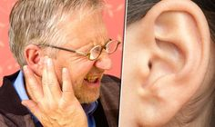 Winter weather WARNING: Cold snap could cause painful RINGING in ears and hearing loss