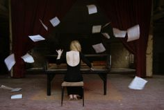 #piano #photography