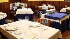 Restaurante: La Buganvilla Almagro http://www.eltenedor.es/restaurante/la-buganvilla-almagro/3985