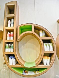 Les étagèrs her-B-éo Architecture Design, Mirror, Furniture, Home Decor, Architecture Layout, Decoration Home, Room Decor, Mirrors, Home Furnishings