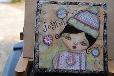 Effie Sue Designs