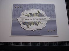 Apothecary Art by nanato4 - Cards and Paper Crafts at Splitcoaststampers