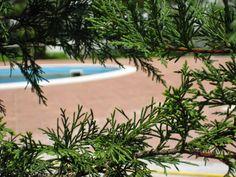 Home Restyle: Verde e Acqua