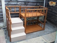 Cat or dog bunk bed.each bed is wide and 18 Cat Bunk Beds, Pet Beds, Yorkie Clothes, Teacup Yorkie, South Yorkshire, Barnsley, Pet Furniture, Diy Stuffed Animals, Apartment Living