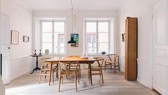 """""""北欧家具""""的图片搜索结果"""