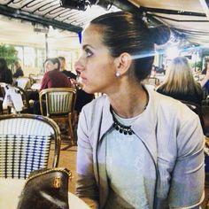 #Casino Montecarlo night #party #monaco #montecarlo #france #granprix #me #ba88bella #eyes #cute #italiangirl #instagram #cafe'deparis  by ba88bella from #Montecarlo #Monaco