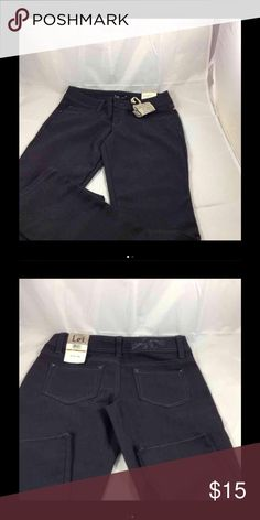 LEI jeans final price Brand new with tags. 29 inch lei Jeans Skinny