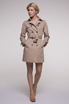 Canada Goose vest sale fake - 1000+ ideas about Trench Femme Beige on Pinterest