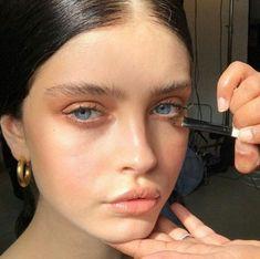 simple beauty #skincare