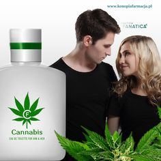 """W perfumerii znajdziemy odrębne linie dla każdej z płci i pewnie trudno byłoby nam pomyśleć, że mielibyśmy stosować perfum oznaczonych mianem kobiecych. Niemniej, choć męskie perfumy uchodzą za intensywniejsze, korzenne, a damskie za bardziej owocowe i delikatne, coraz częściej różnice się zacierają, przez co trudniej odróżnić jedne od drugich. Dlatego proponujemy perfum Cannabis ! Historycznie rzecz ujmując wersje """"unisex"""" nie są żadną nowością, a raczej powrotem do korzeni."""