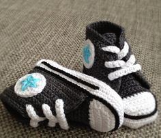 10%off!Classic star crochet baby shoes !crochet baby shoes/first walker shoes/toddler shoes/baby wear.1pairs/2pcs