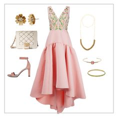 What we would wear to iconic Disney parties | Rapunzel's lantern festival inspired outfit | [ http://di.sn/6005B0nLX ]