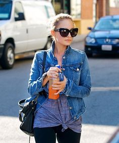 1000 Images About Nicole Richie On Pinterest Nicole Richie Street Styles And Nice Hair Colors