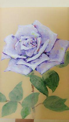 Flower la fleur