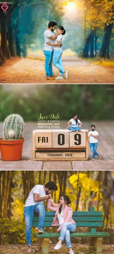 Story Shot - Bride and Groom in a Nice Outfits. Pre Wedding Shoot Ideas, Pre Wedding Poses, Wedding Couple Photos, Wedding Couple Poses Photography, Couple Photoshoot Poses, Indian Wedding Photography, Pre Wedding Photoshoot, Couple Posing, Wedding Couples