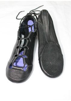 78c52ac768b135 8 Best Irish Dance Shoes images