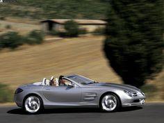 mercedes_1999-Vision-SLR-Roadster-Concept-009_4.jpg (1600×1200)