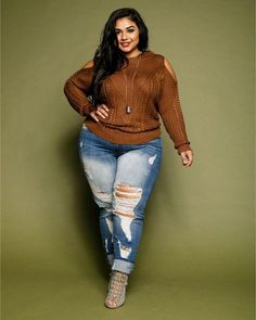 b25a41453cd plus size clothing Photo# 604 #plussizeclothing Online Shopping Sites,  Online Shopping For Women