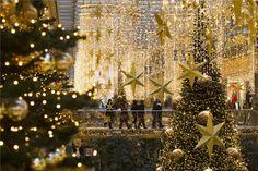Fiestas de Navidad celebradas en todo el mundo (3)
