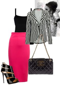 """""""Be Bold"""" by sweet-spicy-micky ❤ liked on Polyvore"""