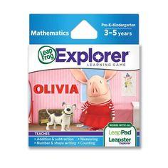 LeapFrog Explorer Learning Game: Olivia by LeapFrog, http://www.amazon.com/dp/B0089RPUH4/ref=cm_sw_r_pi_dp_bVTTqb096PDPR
