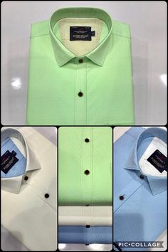 Casual Wear, Casual Shirts, Shirt Dress, Mens Tops, How To Wear, Dresses, Fashion, Casual Outfits, Vestidos