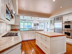 Michael Jacobson | Blog | My Recent Sales - 6820 SE 29th Avenue, Portland, Oregon