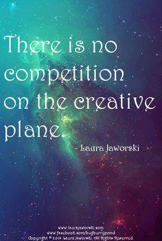 The Creative Plane | www.facebook.com/bugburrypond