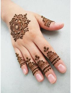 85 easy and simple henna designs ideas that you can do by yourself henna art henna mehndi mehndi art mehendi easy henna simple henna mehandi designs arabic mehndi images heena design costumes mehndi pictures solutioingenieria Image collections