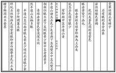 【端溪硯譜】宋 佚名 03