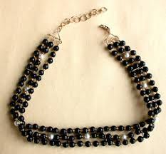 Image result for beads jewellery making