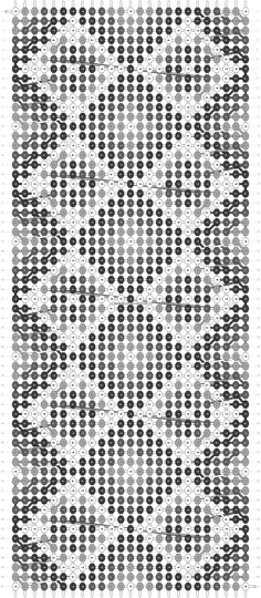 Alpha Pattern #19159 added by Corevirus