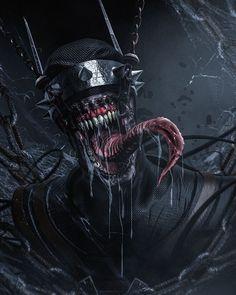 119 Best 05 Batman Who Laughs Images In 2019 Batman