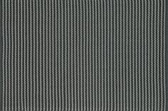 Terra TE 02 Charcoal Rug
