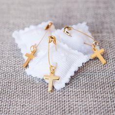 Communion, Christening, Stud Earrings, Celebrations, Spiritual, Jewellery, Vestidos, Key Fobs, Jewerly