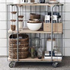 vackra ting fr n h bsch stuff for the kitchen pinterest cocinas hogar y decoraci n. Black Bedroom Furniture Sets. Home Design Ideas