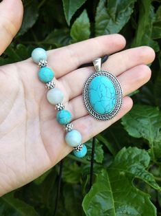By Pagan Moon Moon Store, Yoga Bracelet, Crystal Bracelets, Crystal Pendant, Bracelet Designs, Pagan, Turquoise Bracelet, Photo And Video, Crystals