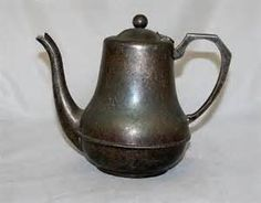 Art Deco Teapot - - Yahoo Image Search Results