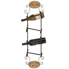 https://guideimg.alibaba.com/images/shop/77/09/11/3/urban-designs-sparkling-wine-colier-metal-wall-hanging-wine-rack-4-bottle-display_4669013.jpg