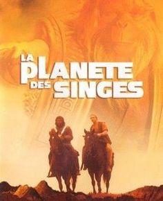 La planète des singes une série TV de avec Roddy McDowall, James Naughton.