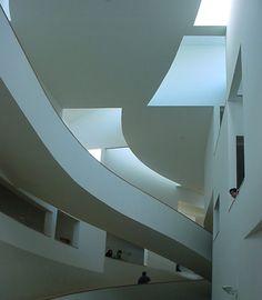 Universidad Adolfo Ibañez · 2000 · Jose Cruz Ovalle