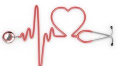 Czy powinieneś odwiedzić kardiologa?
