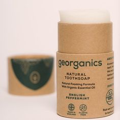 Reduce the amount of single use plastic in your bathroom with our collection of plastic free, vegan toiletries. All eco friendly and zero waste. Natural Toothpaste, Natural Deodorant, Makeup Starter Kit, Solid Shampoo, Shaving Oil, Amber Glass Bottles, Cuticle Oil, Mouthwash, Biodegradable Products