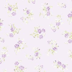 88 best shabby chic fabrics images on pinterest shabby chic fabric rh pinterest com purple shabby chic furniture purple shabby chic furniture
