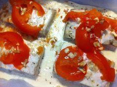 Helppoja, halpoja kotiruokia (gluteeniton ja maidoton ruokavalio)