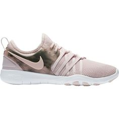 Nike Women's Free TR 7 Bionic Training Shoes, Pink https://twitter.com/ShoesEgminfmn/status/895096695293329409