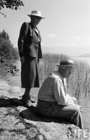 Carl Jung Life 12 www.jungcurrents.com