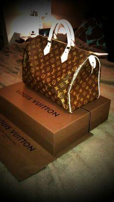 Louis Vuitton Handbag #Louis #Vuitton #Handbags