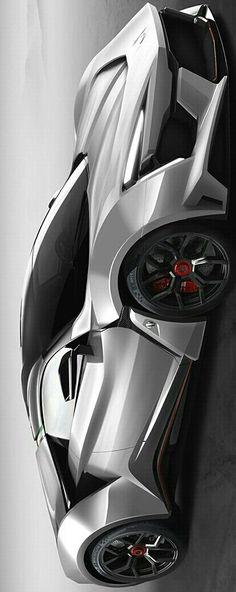 Lykan Hypersport Fenyr SuperSport by Levon